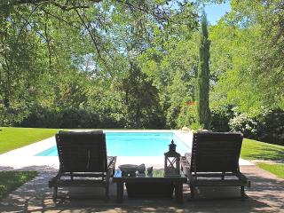 Beautiful Villa with Pool in Traditional Languedoc, Montferrier Sur Lez