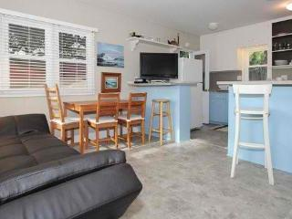 (ST3) Perfect for beach-going groups!, San Diego