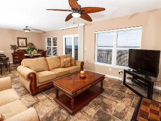 Islander Condominium 2-2008, Fort Walton Beach