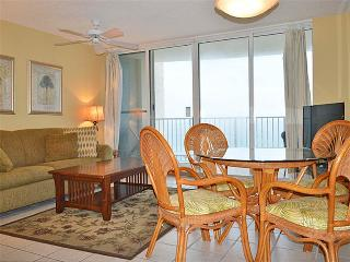 Long Beach Resort 1102, Panama City Beach