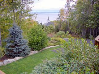 #55 Gardens by the Bay, Mill Cove NS, Chester