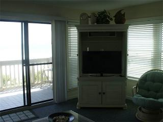 Ramsgate Harbor Condominiums 042, Panama City Beach