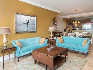 Sanctuary by the Sea 3106, Santa Rosa Beach