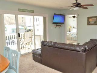 St. Martin Beachwalk Villas 3333, Destin