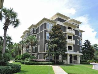 Seaview Villas C102, Santa Rosa Beach