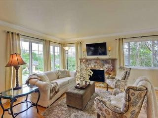 5 BR Forest Grandeur Estate RW City, Redwood City