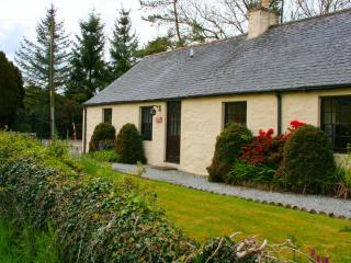 Smithy Cottage, Wigtown