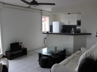 Appartement 4 pers bassin d Arcachon
