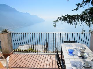 Villa Soul Villa rental Amalfi Coast, Ravello holiday rental with view, Holiday villa in Ravello, Vacation rental Amalfi coast