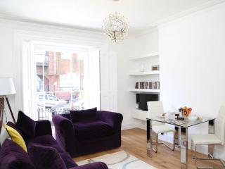 Ground floor Mount Sion Apartment, Royal Tunbridge Wells