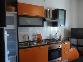 Alghero 4u Private Apartment 4 pax