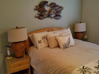 #23 OCEAN GREEN COTTAGES, Myrtle Beach
