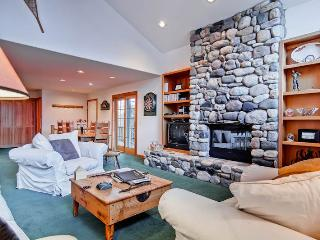 Skiway Townhome  215, Ketchum