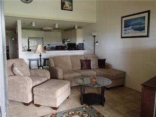 Waikoloa Villas F-202 Call for Specials