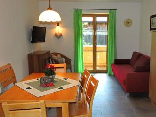 Vacation Apartment in Lenggries - 538 sqft, new, high quality, comfortable (# 8539)