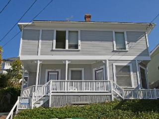 216 Whittley A, Avalon