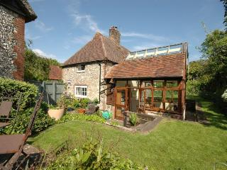 Castle Cottage, Amberley