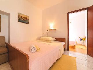 Villa Old Town - Apartment 1, Omis