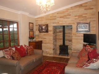The Falls Cottage, Balgowan