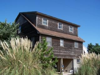 At Last- Great property for a family getaway, Ocracoke