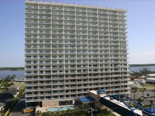 BEST RATES IN CRYSTAL TOWER!!, Gulf Shores