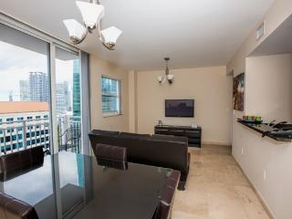 A Spectacular One bedroom condo Apartment!!!!, Miami