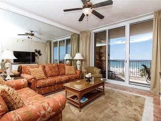 Azure Condominiums 0307, Fort Walton Beach