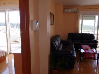Makarska - 3 bedroom flat