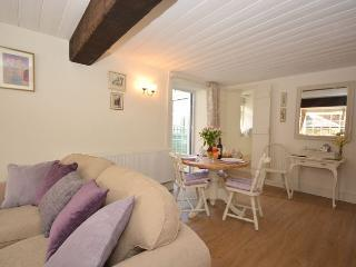 31970 Cottage in Bath, Broughton Gifford
