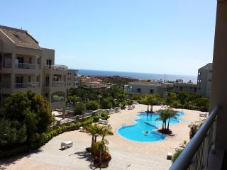 Holiday apartment for rent in Los Cristianos, Palm-Mar