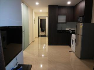 Luxurious Apartment at Little India Singapore