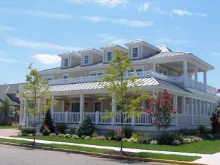 11900 Third Avenue in Stone Harbor, NJ - ID 437662