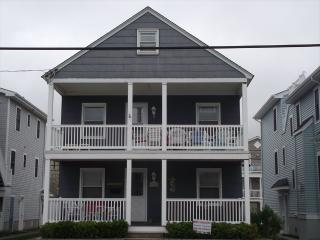 2542 Central Ave. 2nd 126401, Ocean City