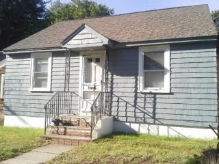 Affordable Comfort Near the Beach, Old Orchard Beach