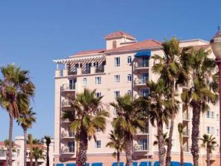 3 bedroom Presidential - Wyndham Oceanside Pier