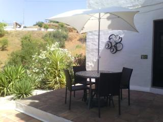 Casita Oleander, rural apartment in Andalucia, Comares