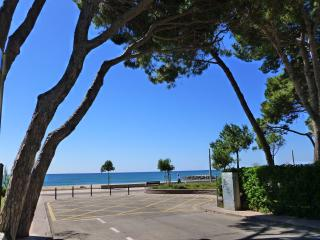 5 bedroom house near beach with private garden, Cambrils