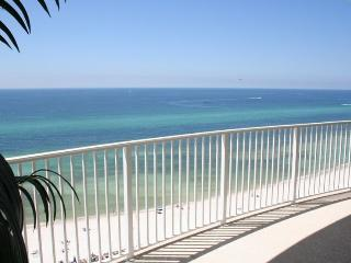Ocean Villa,  Summer rental by weekly only., Panama City Beach