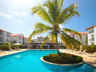 Suite 2 Master Rooms+piscina+jacuzzi, Bavaro