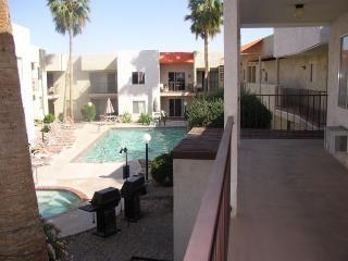 Unit B-58 Close to Lake and Village, Lake Havasu City
