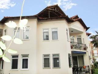 Lovely one bedroom apartment for 3 people in Calis, Fethiye