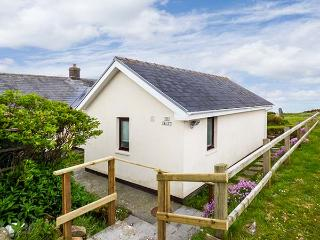 The Chalet, Broad Haven