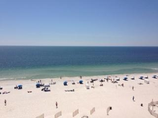 Clearwater 7A, Gulf Shores