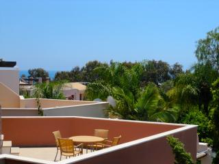 Villa No5 Amathusa Coastal Heights, Limassol