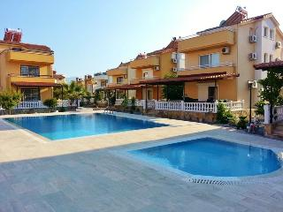 Luxury Detached Villa 500 Meters from The Beach, Kuşadası