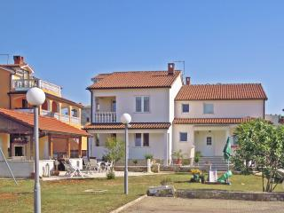 Apartment Lean 2, Porec