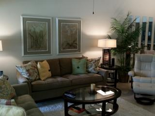 Beautiful Naples Condo