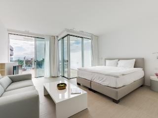 White Pure Luxury Experience Resort Tenerife South, Los Cristianos