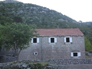 HOLIDAY HOUSE BROTNICE, Konavle