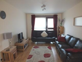 Orkney Self Catering 4U, Kirkwall